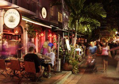 RFP Events | Miami Beach