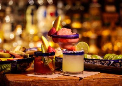 Best Margarita | Miami
