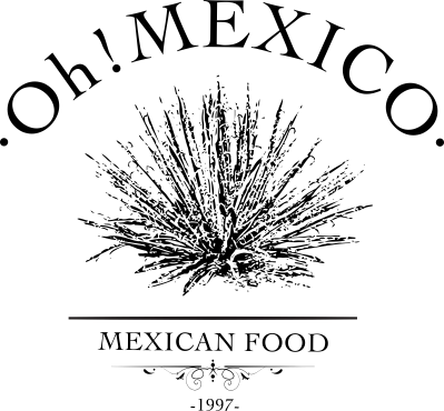 Oh! Mexico Restaurant