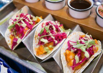 Taco Tuesday | Miami Beach