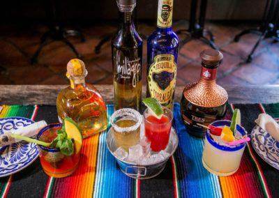 Happy Hour | Miami Beach